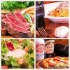 【オススメ5店】長崎市(長崎)にある定食が人気のお店