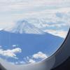 ■飛行機の座席指定について