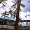ハワイ姉妹旅 アラモアナセンター