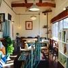 「鎮守の森のさくらのにわいち」 出展者紹介 『Books & Cafe コトウ』