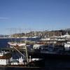 北欧5カ国の首都おすすめ観光情報-デンマーク,ノルウェー,スウェーデン,フィンランド,エストニア周遊ルート紹介