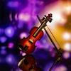 クラシック音楽と抽象的思考