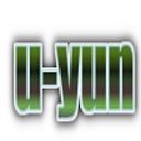 u-yunの前向きブログ