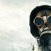 ペスト (新潮文庫)  カミュ (著), 宮崎 嶺雄 (翻訳)を読んでいます:新型コロナウイルスのパンデミックは来るのか?