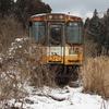 のと鉄道NT100形気動車(速報)