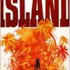 外向を終えて。次は英語/ 6. Island