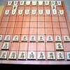 【ルール】将棋の駒の動かし方やタイトルを難しい言葉を使わずまとめてみた。