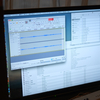 マッキントッシュ・OSX El Capitan(10.11.6)でのレコード録音