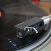 3月20日は「LPレコードの日」~LPは何の略でしょうか?(*´▽`*)~