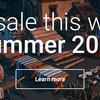 【★最終日★ On sale this week Summer 2018】公式セールは本日最終日! / エディタ&スクリプトまとめ「景色制作・AI・2D・最適化」 Part 4 (9月11日まで ※ 北米時刻)