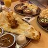 アジアン料理 サハラで超お得なナマステセット(Namaste-set) を頂いた! #グルメ #食べ歩き #カレー #カレー大好き