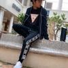 Rinku Outlet Blog #17