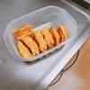 【料理】朝の時間にチャチャっと作ろう!卵焼き【作り置きOK】