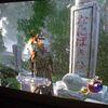 『トゥーワールド2』(PS3)その1