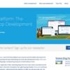 SFDC:Force.com PlatformからLightning Platformへの名称変更