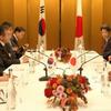 (韓国反応) 韓国と日本、共に未来を描いていく方法は