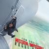 『ミッション:インポッシブル ローグ・ネイション』ムービル