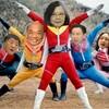 日本は台湾から医療用マスクを送ってもらうべき!!