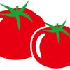 トマトは基本嫌いだけど美味しくいただける食べ方もある。