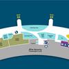 【パース空港】スターアライアンスで使える国際線ラウンジ