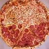 コストコフードコートピザ:日本とアメリカの違い【種類・値段・カロリー】