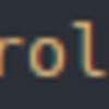 Rails で API を作ってみる