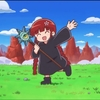 2017夏アニメ_魔法陣グルグル感想