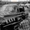 イギリス &Gillette ad  &フランス女性の名前の変遷 &クイーン被災地へのメッセージ