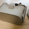VRゴーグル「Oculus Go」購入・セットアップからおすすめコンテンツ・便利に使うTIPS情報まとめ