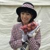かさま観光大使の大スキ笠間!vol.71