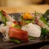 赤坂bizタワーで魚がおいしいお店は大和屋半蔵