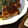 【HALALお好み焼きソース】オタフクソースでハラールのお好み焼きを作ってみた
