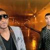 Hot 100 9/22 見どころ 【Usherを超えた「最も支配的」なDrake / 肩幅I Love It】