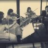 こだわりすぎた結婚式。モーツァルト『ディヴェルティメント ニ長調』~古楽器で聴く結婚式の定番曲(8)