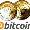【2017年10月】無料ビットコイン!仮想通貨ポイントサイト