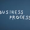 プロセスを提示せずに経営者は務まらない
