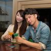 出会い系サイトで知り合ってお試しデート中の外国人の彼氏との関係で注意するポイント