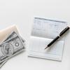 フリーランスにとって「お金」「報酬」「収入」がモチベーションとして危険な理由
