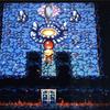 【レトロゲームファイナルファンタジー1プレイ日記その5】試練の城に行きジョブチェンジ!見た目も能力も変わりました♪