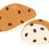 【乳幼児番組】テレ東「シナぷしゅ」レギュラー化。こども目線の「レーズンほじほじ」にやられました!