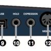 EDIROL PC-50 はmacOS10.12では使えない...と思ったけど使えた件