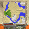 【Minecraft】Devil World #01_Part3(羊毛:紫、緑)