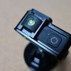 【ウニカメラ返上】GoPro HERO7 に水準器を付ける