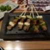 秋吉 後楽園店(゚д゚)<メシウマ