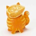 citruses2015のブログ