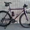 1年のまとめ(自転車)