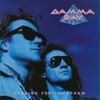 GAMMA RAY(ガンマ・レイ) 1stアルバム『HEADING FOR TOMORROW』カイ・ハンセンの目指した明日のビジョン。