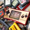 人生で最初に「積んだ」ゲームを覚えていますか?