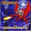 歌唱力 of Fabio Lione / ファビオ・リオーネ(Rhapsody of Fire他)