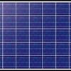 なぜ太陽光発電や風力発電をきらう人が急増しているのか?